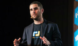 Charlie Shrem Sentenced To Two Years In Prison | Bitcoin & Cryptocurrency | Scoop.it