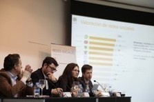 Estudio Anual de Redes Sociales de IAB Spain | IAB Spain | Noticias y Recursos Social Media | Scoop.it