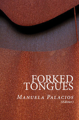 Forked Tongues: Galician, Basque and Catalan Women's Poetry in Translations by Irish Writers | The Irish Literary Times | Scoop.it