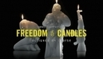 Everchanging 'Freedom Candles' For Amnesty Bring Human Rights Issues To Light | Creative Feeds | Scoop.it
