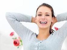Comment avoir confiance en soi ? - Wikipbeauty | Relaxation Dynamique | Scoop.it