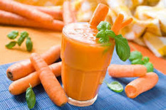 Beat Cancer with Carrots |Foods for Cancer Prevention | Herbs and Health | Scoop.it