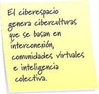 Tecnología y Aprendizaje - Boletín Mayo 2013 | Recull diari | Scoop.it