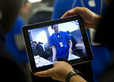 Apple Pinches Tablet Rivals With Newest IPad Debut: Tech - BusinessWeek | mobile for nonprofits | Scoop.it