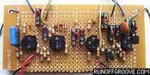 A slice of Big Muff Pi | DIY Music & electronics | Scoop.it
