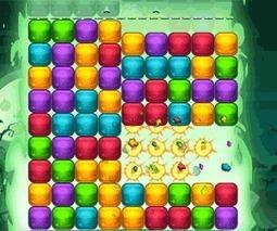 Ecto Harvest | Kizi.org.in | free games online | Scoop.it