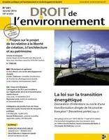 Zéro phyto : le label Terre saine fait le plein –  – Environnement-magazine.fr | Actualités de l'environnement | Scoop.it