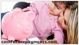 Sell Structured Settlement: Sell Structured Settlement payments – A Deal for supporting your financial problems | Advantage of Structured Settlement payments - Cashfuturepayments | Scoop.it