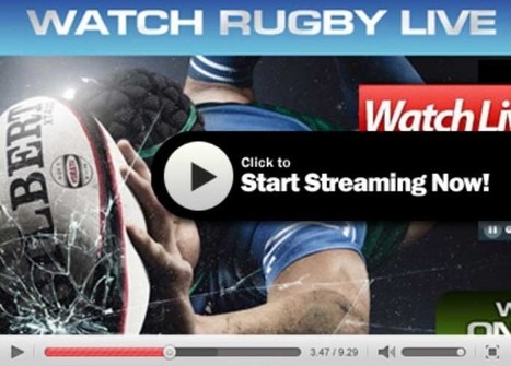 South Africa vs Scotland Live Stream Rugby World Cup 2015 | Watch Manny Pacquiao vs Floyd Mayweather Jr live | Scoop.it