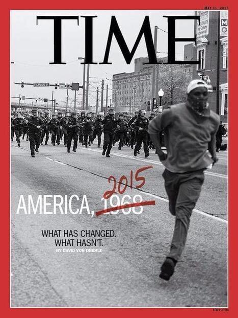 America 2015 ? | Epic pics | Scoop.it