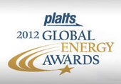 Sustainable Energy Stands Out in 2012 Platts Global Energy Award | XS4GREEN.com | Makes green products visible | Sustainable Green Real Estate | Scoop.it