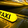 Richmond Taxi Cab Service