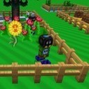 Super Mario Medley Resource Pack 1.7.4 | Texture Packs | Minecraft Resource Packs | Scoop.it