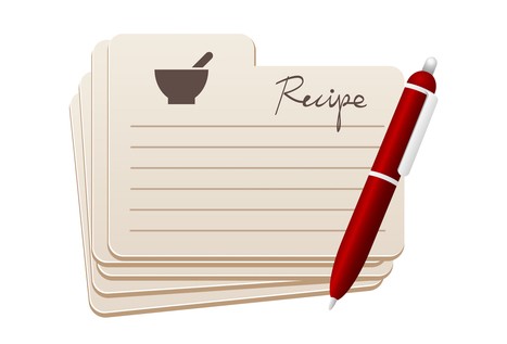 Quick Recipe For a Killer WordPress Blog | Public Relations & Social Media Insight | Scoop.