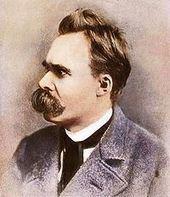 16 Obras de Nietzsche em português (PDF) | Filosofia SL | Scoop.it
