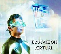 e-Learning: ¿Es posible una educación pura y únicamente virtual? | Humano Digital por Claudio Ariel Clarenc | Conocimiento libre y abierto- Humano Digital | Scoop.it
