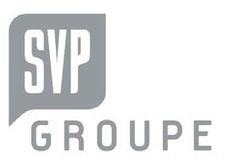 Finapaye rejoint e-Paye au sein du pôle « Services #paye et #RH » - I love SIRH | Actualités Paye et SIRH | Scoop.it