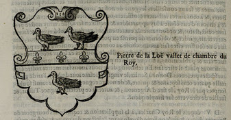 Jean de la Loë aide financièrement Charles VII et Jeanne d'Arc   Châteauneuf et Jumilhac   L'écho d'antan   Scoop.it