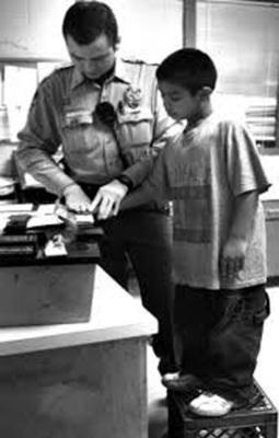School to Prison Pipeline Slowed in Los Angeles   Criminology   Scoop.it
