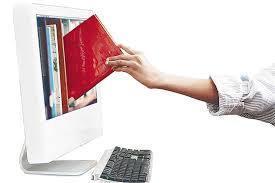 NUEVOS HORIZONTES EN LA GESTIÓN DE BIBLIOTECAS (Bibliotecas enredadas) | Litteris | Scoop.it