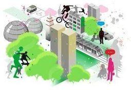 Mobilità sostenibile, la graduatoria delle città italiane pi... - Casa & Clima | biciclette elettriche | Scoop.it