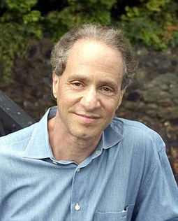 Interview: How Ray Kurzweil Plans To Revolutionize Search At Google - Forbes | The Biggest in the World | Scoop.it