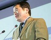 China tycoon eyes Norway after cold reception in Iceland | Sustain Our Earth | Scoop.it