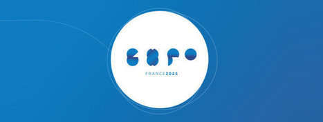 #Jevoeux2025 : Air France - Corporate | Médias sociaux et tourisme | Scoop.it