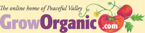 Garden Tools | Garden Supplies | Organic Gardening Supplies | Organic Seeds | Organic Fertilizer | Annie Haven | Haven Brand | Scoop.it