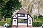 Queen's Park, NW6   Historical London   Scoop.it