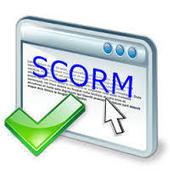 SCORM: el estándar de e-learning más utilizado a nivel mundial. | e-Learning: Realidades y Tendencias | Scoop.it