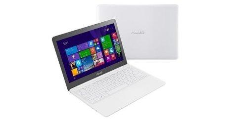 Eee brand returns, as 11-inch ASUS EeeBook X205 Windows 8.1 laptop goes on sale for $199 - Neowin | Windows 8 - CompuSpace | Scoop.it