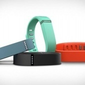 Employee wellness programs now one of Fitbit's fastest growing areas | Pharma Communication & Social Media | Scoop.it