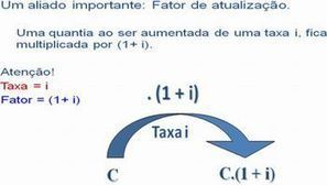 Portal do Professor - Equivalência de capitais | Aulas no Portal do Professor | Scoop.it