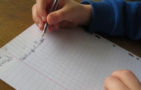 Nantes: Testez votre orthographe de chez vous avec la dictée Jules-Verne | Ils parlent de la Loire-Atlantique | Scoop.it