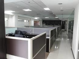 commercial property in noida   Resale Property in Noida   Scoop.it
