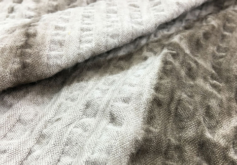 Textile dyes from cotton waste for dyeing cotton | Dyes & Chemicals News | Ecotextile News | Ethical Fashion | Scoop.it