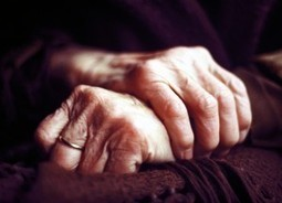 Les seniors, le pouvoir gris | infosenioractif.fr Le Webmag Senior | Seniors | Scoop.it