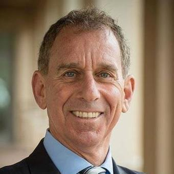 Silicon Valley State Senator's in-law unit bill SB 1069 passes senate - Silicon Valley Business Journal | Real Estate in Silicon Valley | Scoop.it