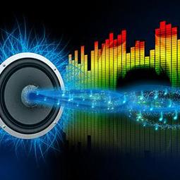 La radio online, una mina de oro para que las marcas lleguen a los más del 80% de los internautas que la escuchan - Marketing Directo | Radio 2.0 (En & Fr) | Scoop.it