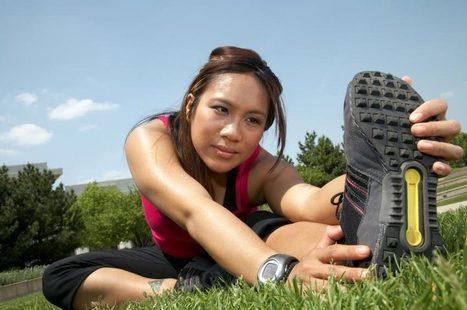 Senderismo y trekking: Plan de entrenamiento gradual | EN FORMA | Scoop.it