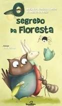 O Leme - Sites para Crianças | Manual da Língua Portuguesa | Scoop.it