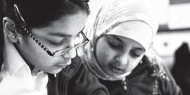 Read Write Inc. Phonics | Ruth Miskin Training | Phonics, the Curriculum and Child Development Research | Scoop.it