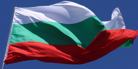 Bulgaria now allows only open source software for governance | Semantic Gnosis Web | Scoop.it