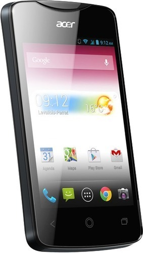 Virgin Telib : smartphone gratuit et offre sans engagement | Nouvelles techno | Scoop.it