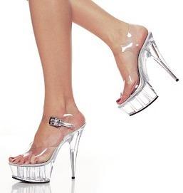 Bence böyle: Bu yazın topuklu ayyakkabı modası | Moda Önerileri | Scoop.it