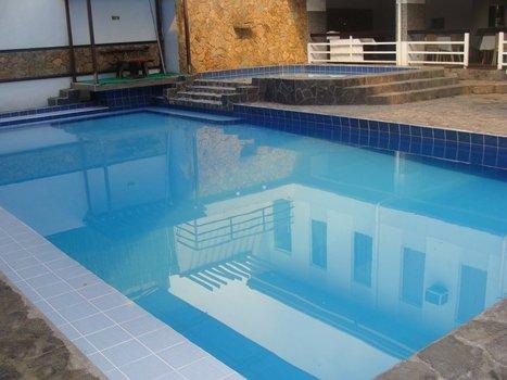 Villa Hizon Private Resort Private Swimming P
