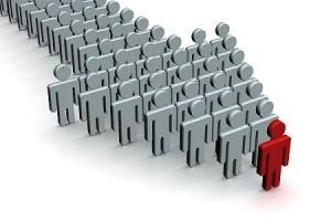 Vos influenceurs sur Twitter peuvent vous aider à générer du trafic | Initia3 - Conseils numériques TPE - PME | Scoop.it