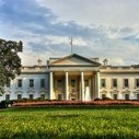The White House is getting solar panels | Solar South Africa | Scoop.it