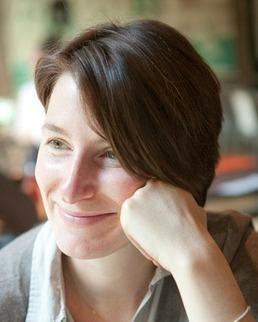 Emilie Ogez | Stratégies de contenu - #SCMW2015 | Scoop.it